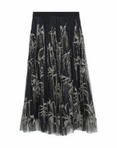 .AMEN. SKIRTS 3/4 length skirts Women on YOOX.COM