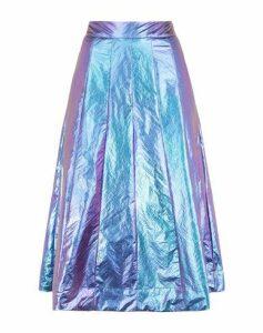 ESSENTIEL ANTWERP SKIRTS 3/4 length skirts Women on YOOX.COM