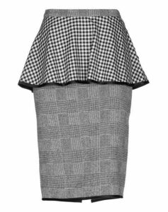 ROSSELLA JARDINI SKIRTS 3/4 length skirts Women on YOOX.COM