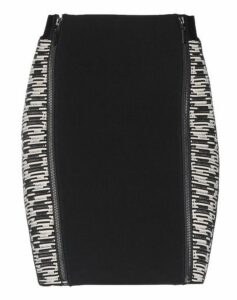 GUESS BY MARCIANO SKIRTS Mini skirts Women on YOOX.COM