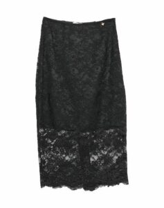 GIORGIA  & JOHNS SKIRTS 3/4 length skirts Women on YOOX.COM