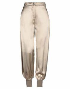 PATRIZIA PEPE TROUSERS Casual trousers Women on YOOX.COM