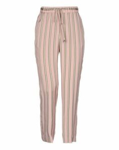 ARGONNE by PESERICO TROUSERS Casual trousers Women on YOOX.COM