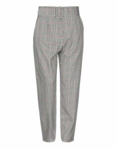 ACME TROUSERS Casual trousers Women on YOOX.COM