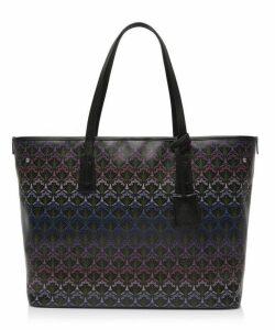Dusk Iphis Marlborough Tote Bag