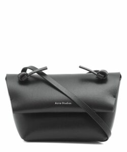 Mini Cross-Body Bag
