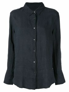 Venroy classic shirt - Blue