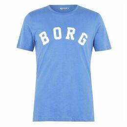 Bjorn Borg Berny T Shirt