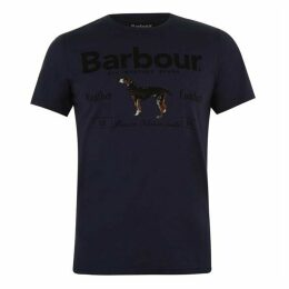 Barbour Lifestyle Barbour Country T Shirt