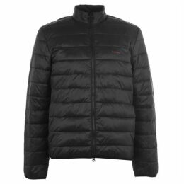 Barbour Lifestyle Barbour Penton Quilted Jacket