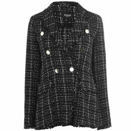 Emme Malaga Jacket Ld93