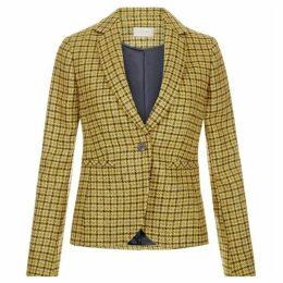 Hobbs Dalby Jacket