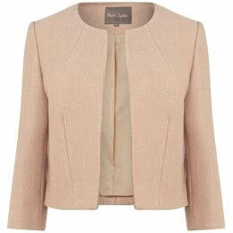 Phase Eight Livvy Textured Jacket