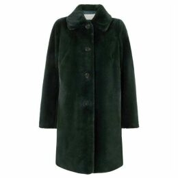 Hobbs Carron Coat