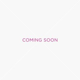 Bardot Long sleeve flower embroidered dress