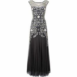 Phase Eight Sabine Tulle Full Length Dress