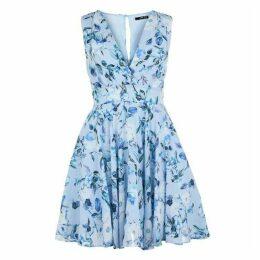 Tfnc Nordi Dress