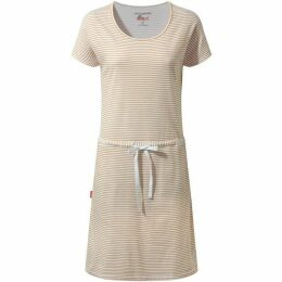 Craghoppers NosiLife Cleo Lightweight Dress