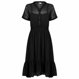 JDY Melina Dress Ld94