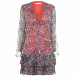 The East Order EO Constanze Dress Ld93