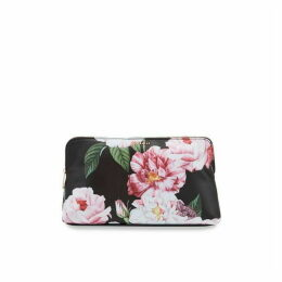 Ted Baker Iguazu wash bag