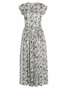 Rachel Comey Montecito dress - Black