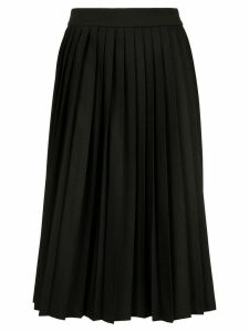 Georgia Alice Bobby skirt - Black
