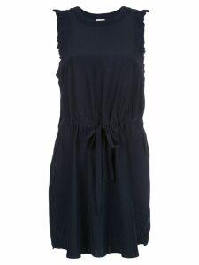 Cinq A Sept cocktail dress - Blue