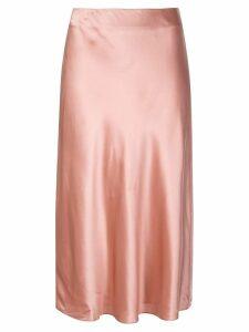 Cinq A Sept Marta skirt - Pink