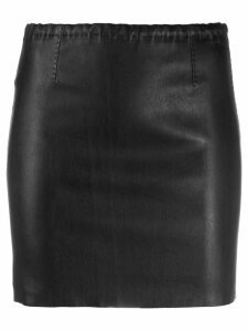 Stouls Rita skirt - Black