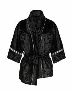 T+ART SHIRTS Shirts Women on YOOX.COM