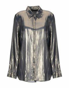 ELIE TAHARI SHIRTS Shirts Women on YOOX.COM