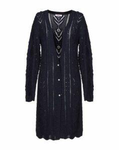 BLUGIRL FOLIES KNITWEAR Cardigans Women on YOOX.COM
