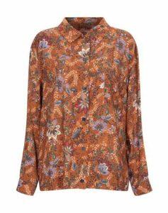 LIBERTINE-LIBERTINE SHIRTS Shirts Women on YOOX.COM