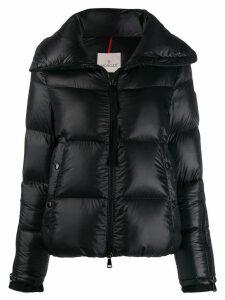 Moncler Bandama puffer jacket - Blue