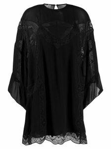 IRO Farila dress - Black