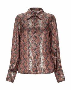 ROOM 52 SHIRTS Shirts Women on YOOX.COM