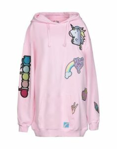DIADORA HERITAGE TOPWEAR Sweatshirts Women on YOOX.COM
