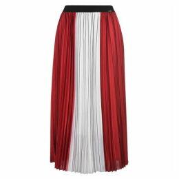 Guess Savina Skirt