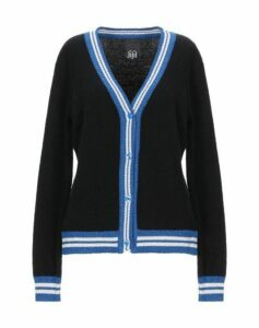 JIJIL KNITWEAR Cardigans Women on YOOX.COM