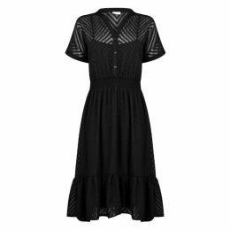 JDY Melina Dress
