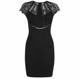 Guess Loredana Dress