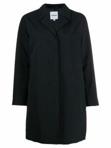Aspesi Marzapane coat - Blue