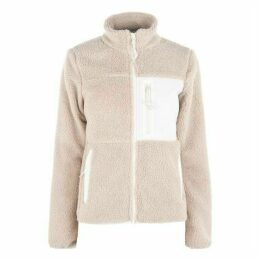 Penfield Matt Fleece Womens
