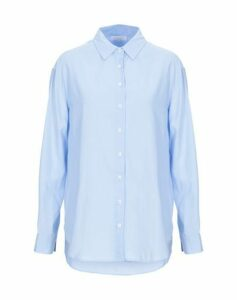 INTROPIA SHIRTS Shirts Women on YOOX.COM