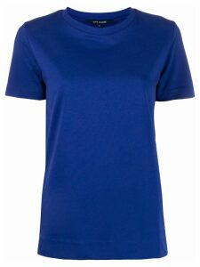 Sofie D'hoore basic T-shirt - Blue