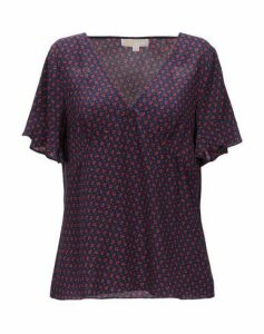 MICHAEL MICHAEL KORS SHIRTS Blouses Women on YOOX.COM