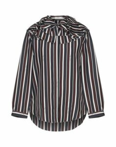 NINA RICCI SHIRTS Shirts Women on YOOX.COM