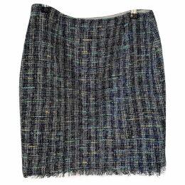 SS19 skirt