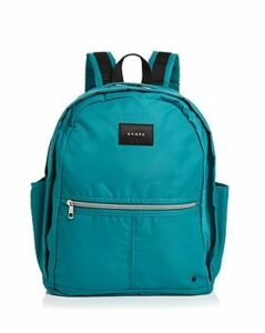 State Kent Nylon Backpack